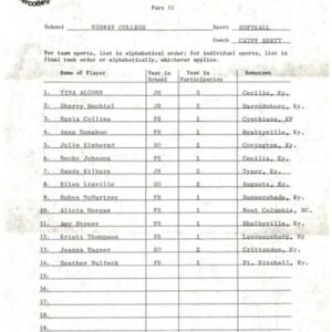 1986A006-b005-f19-057.jpg