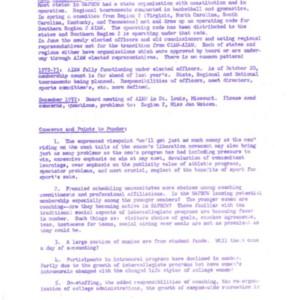1986A006-b006-f05-019.jpg