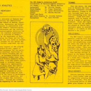1986A006-b006-f03-032.jpg