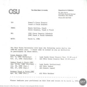 1986A006-b005-f12-040.jpg