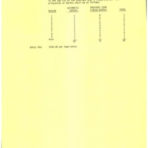 1986A006-b005-f24-092.jpg
