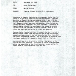 1986A006-b005-f24-125.jpg