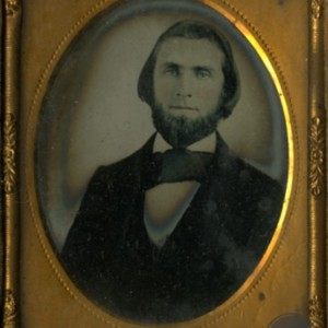 http://www.library-old.eku.edu/collections/sca/images/tnails/2017A001-1439.jpg