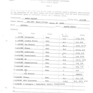1986A006-b005-f19-006.jpg