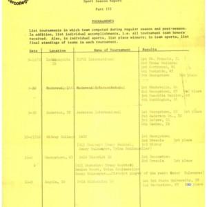 1986A006-b005-f22-069.jpg