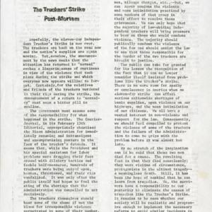 1974-02-26-everybody'snewspaper-010.jpg