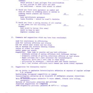 1986A006-b006-f05-049.jpg