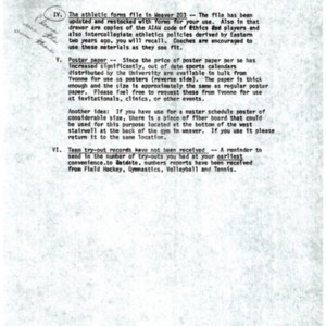 1986A006-b005-f24-123.jpg