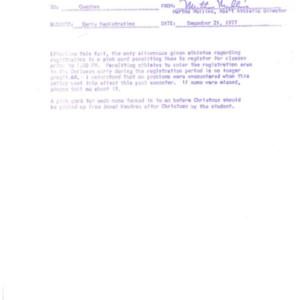 1986A006-b005-f24-026.jpg