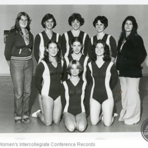 http://www.library-old.eku.edu/collections/sca/images/tnails/1984a006-073.jpg