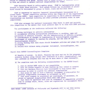 1986A006-b006-f05-039.jpg