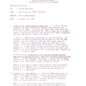 1986A006-b005-f24-064.jpg