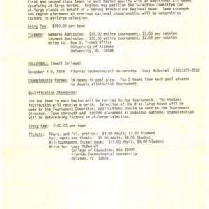 1986A006-b005-f24-041.jpg