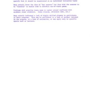 1986A006-b006-f05-052.jpg