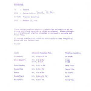 1986A006-b005-f24-068.jpg