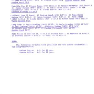 1986A006-b006-f09-004.jpg