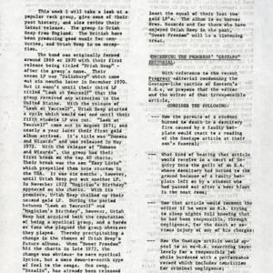 1974-02-26-everybody'snewspaper-005.jpg