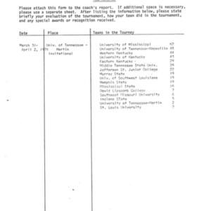 1986A006-b005-f20-004.jpg