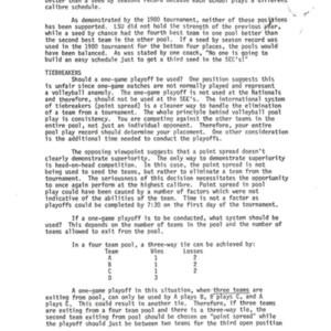1986A006-b006-f15-058.jpg