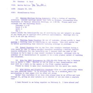 1986A006-b005-f24-137.jpg