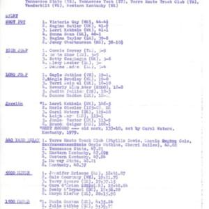 1986A006-b006-f09-012.jpg