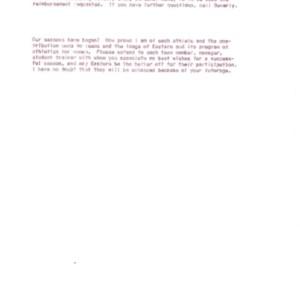 1986A006-b005-f24-066.jpg