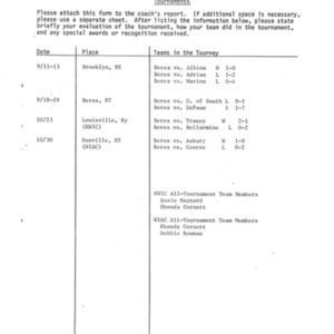 1986A006-b005-f17-024.jpg