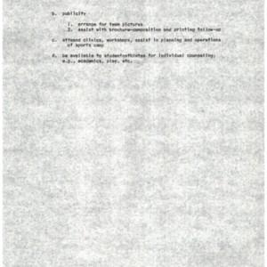 1986A006-b005-f24-048.jpg