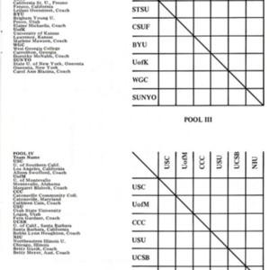 1986A006-b006-f03-011.jpg