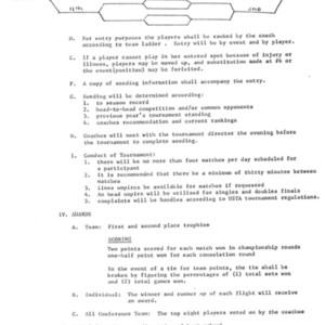 1986A006-b006-f15-044.jpg