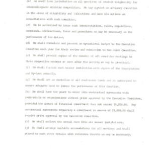 1986A006-b006-f15-085.jpg
