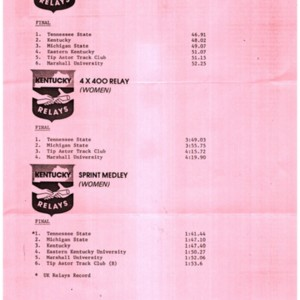 1986A006-b006-f11-048.jpg