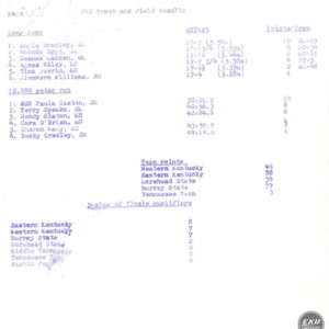 1986A006-b006-f09-155.jpg