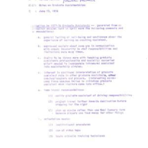 1986A006-b005-f24-051.jpg