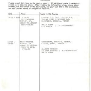 1986A006-b005-f22-074.jpg