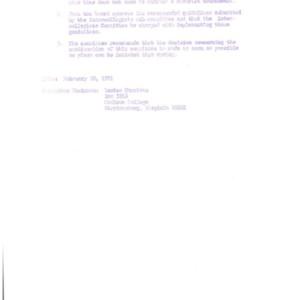 1986A006-b006-f05-023.jpg
