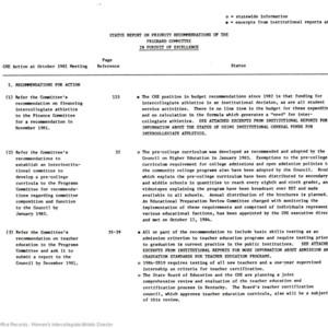 1986A006-b005-f11-009.jpg