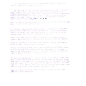 1986A006-b005-f07-016.jpg